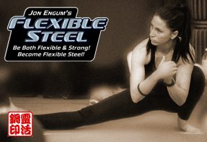Laura Flexible Steel Header
