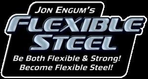 Flexible Steel Logo