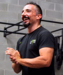 Massimo Bonora profile picture