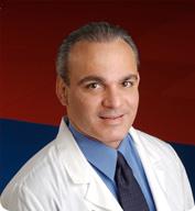 Doctor Ricardo Nieves profile photo